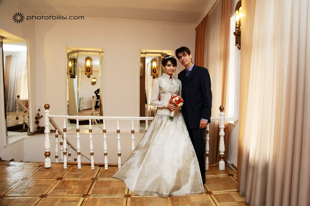 wedding-in-tbilisi-georgian-house-10