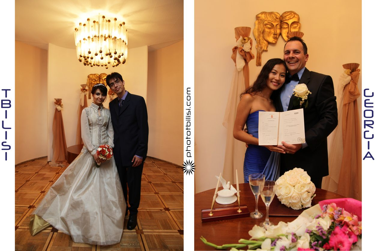 wedding-in-tbilisi-georgian-house-11