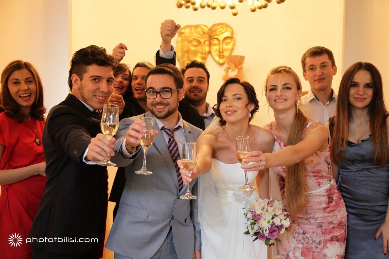wedding-in-tbilisi-georgian-house-2