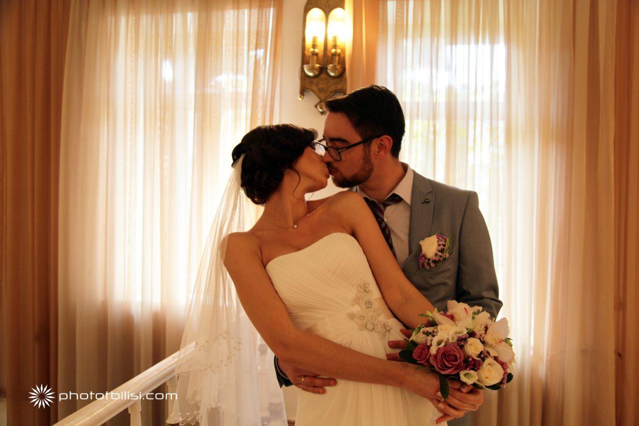 wedding-in-tbilisi-georgian-house-3