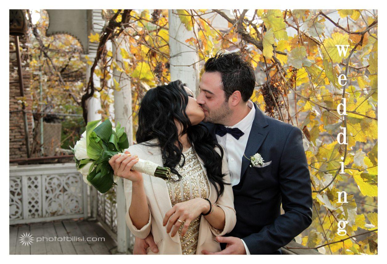 wedding-in-tbilisi-georgian-house-4