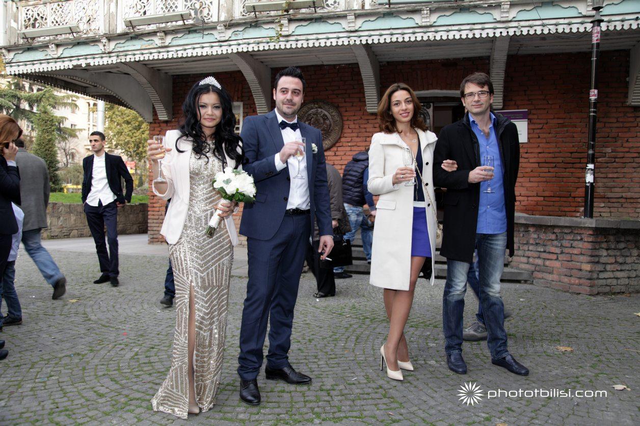 wedding-in-tbilisi-georgian-house-5