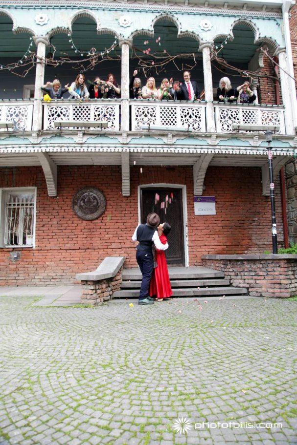 wedding-in-tbilisi-georgian-house-7