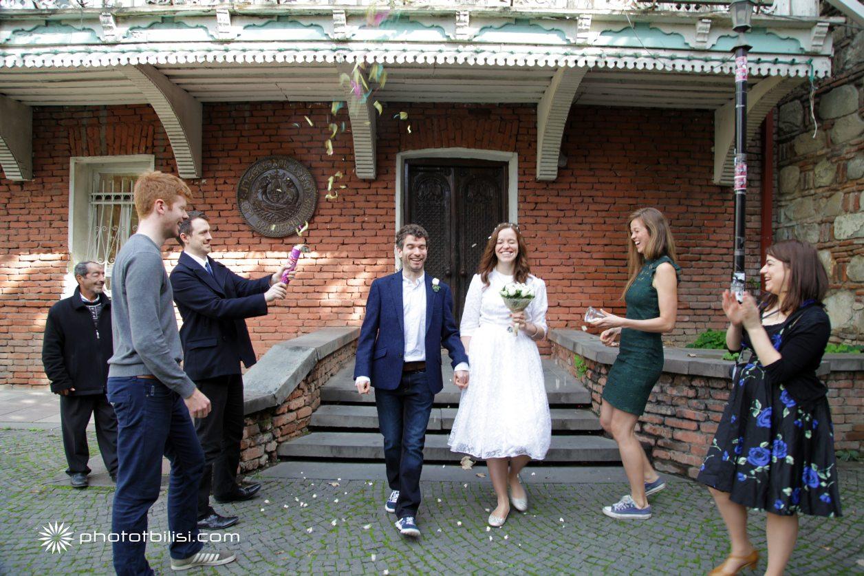 wedding-in-tbilisi-georgian-house-8