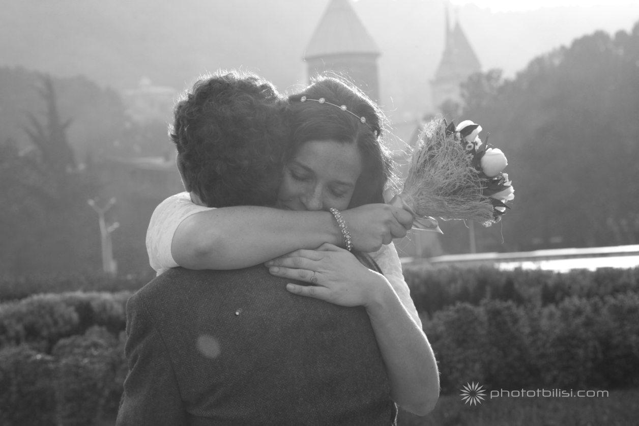 wedding-in-tbilisi-georgian-house-9