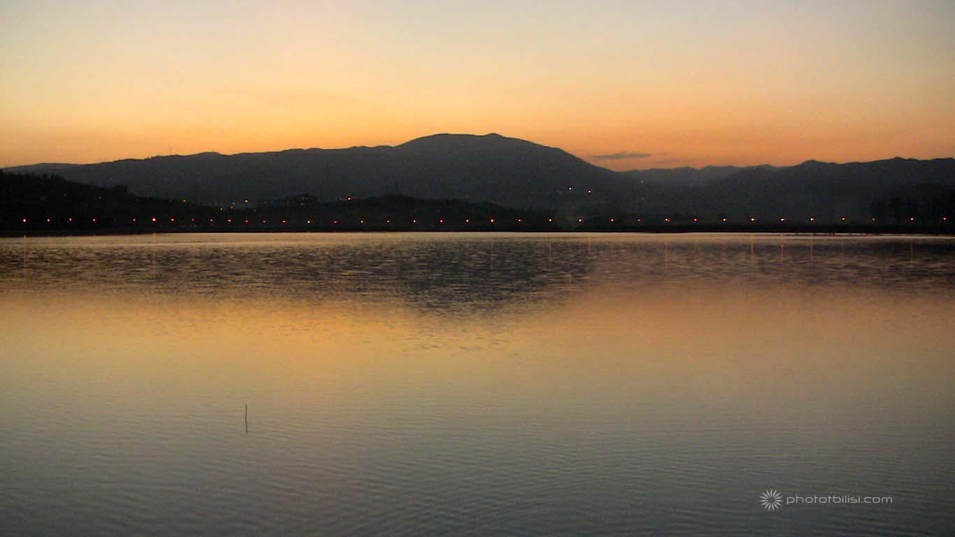 lisi-lake-tbilisi-img_0386