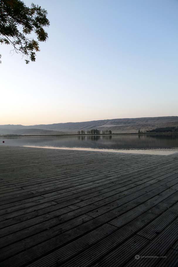 lisi-lake-tbilisi-img_1229