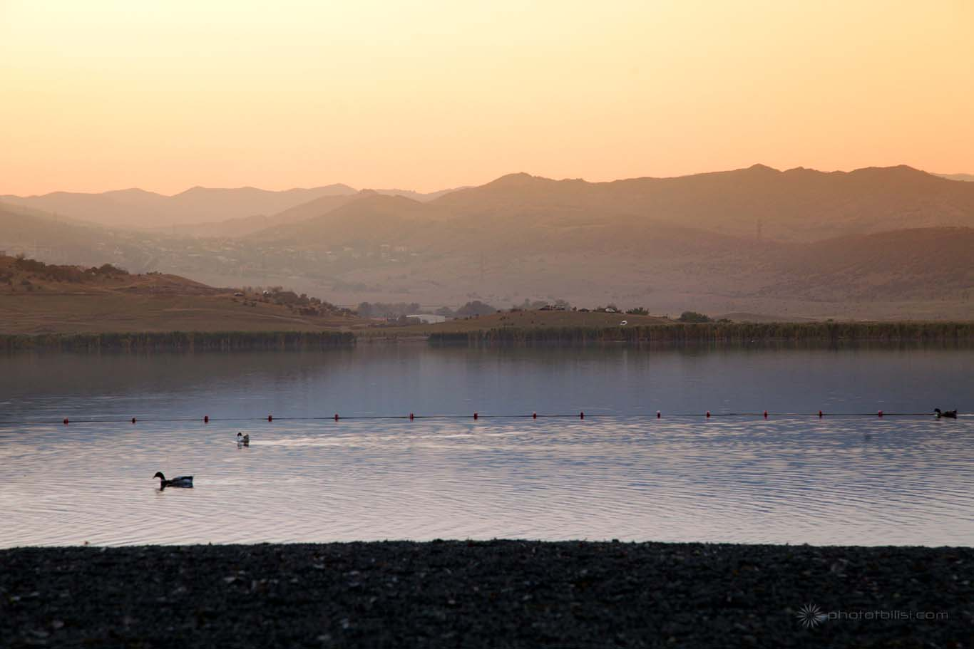 lisi-lake-tbilisi-img_1261