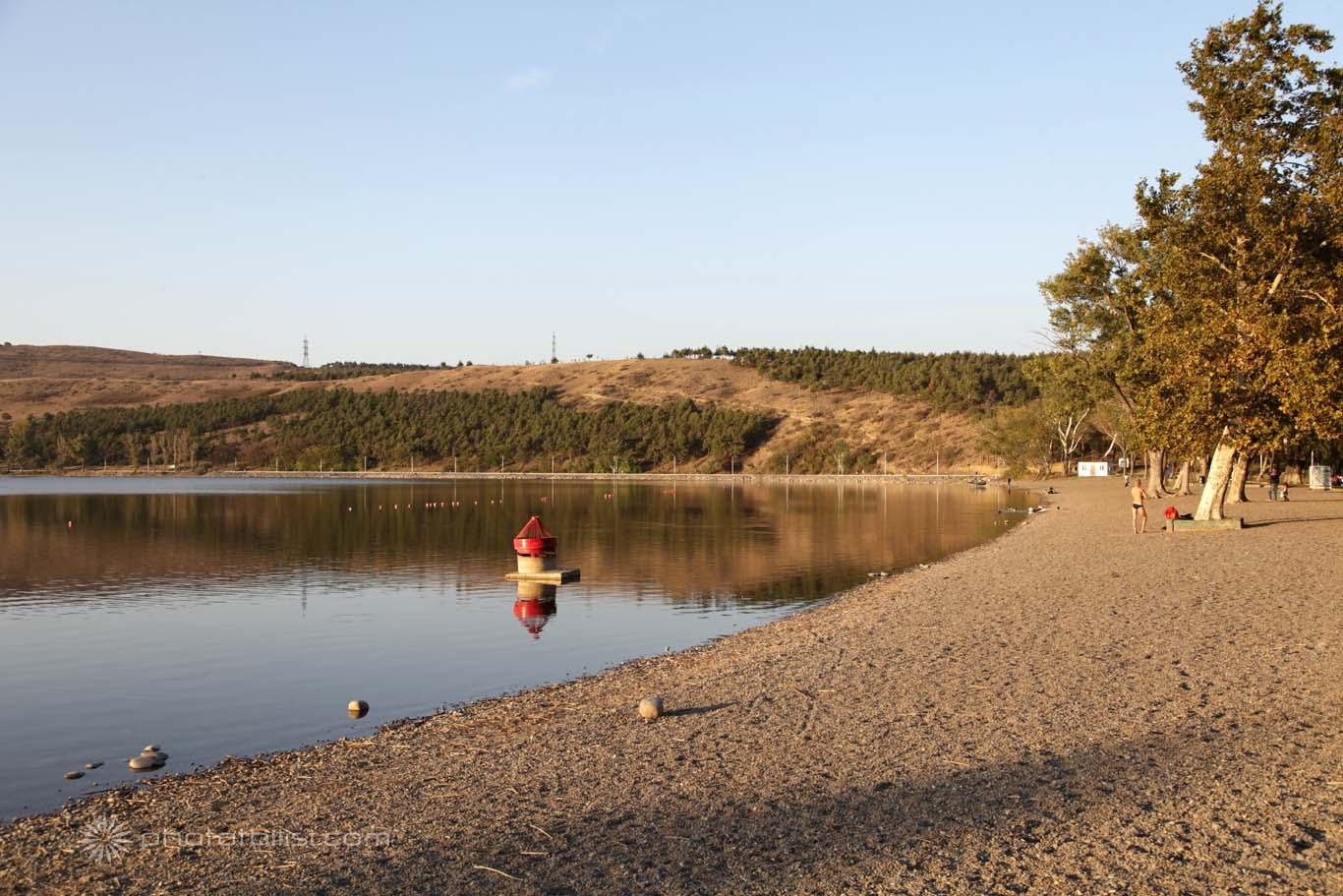 lisi-lake-tbilisi-georgia-img_1051