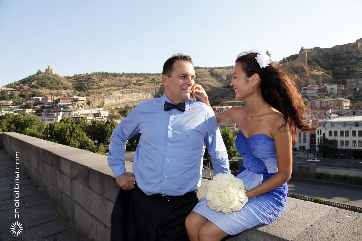 marriage-in-tbilisi-img_9876
