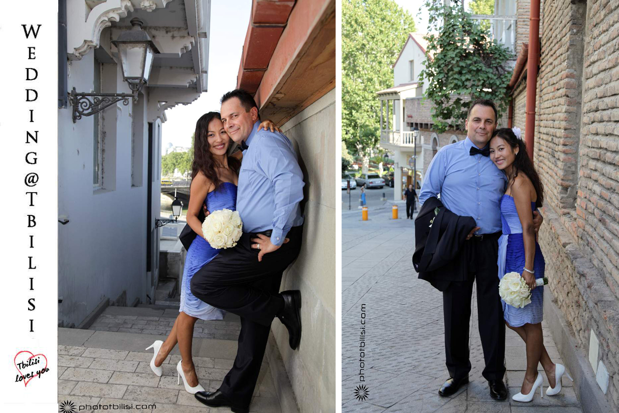 marriage-in-tbilisi-collage-9711-9717
