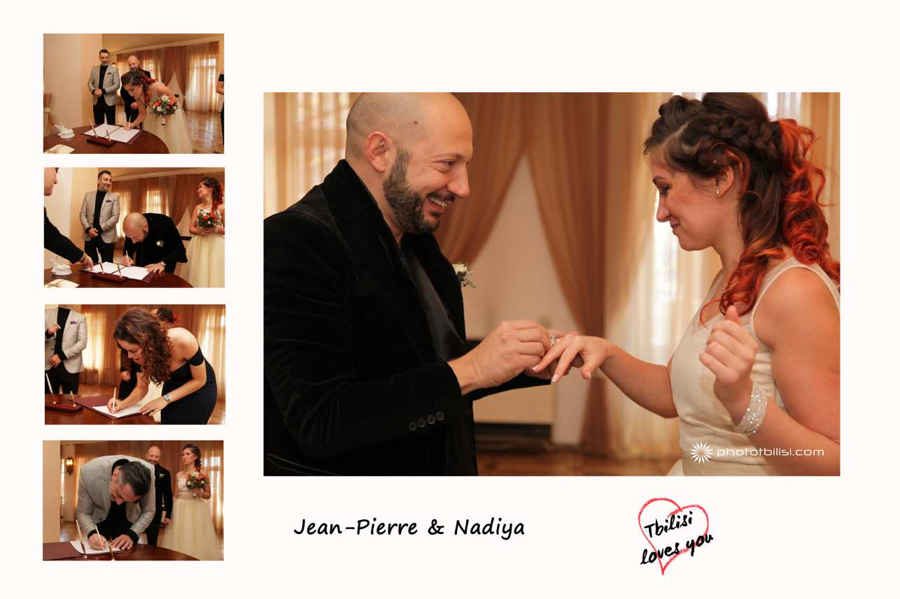 married-in-tbilisi-img_1684-collage