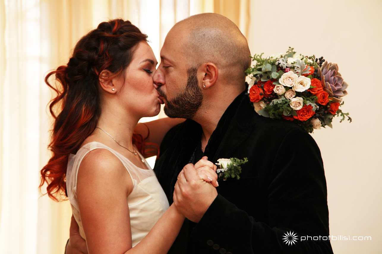 married-in-tbilisi-img_1700