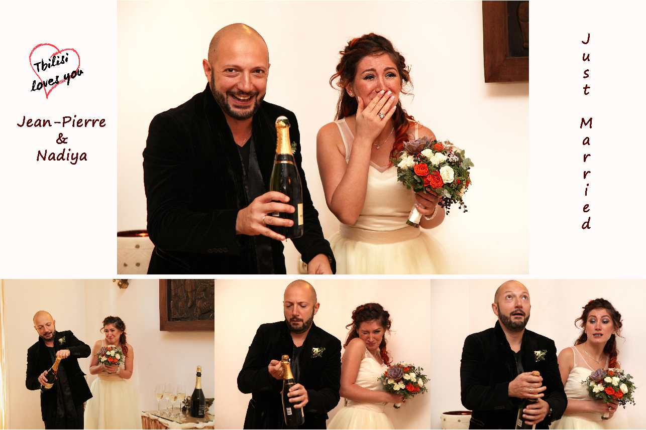 married-in-tbilisi-img_1708-1710-1711-1713-collage