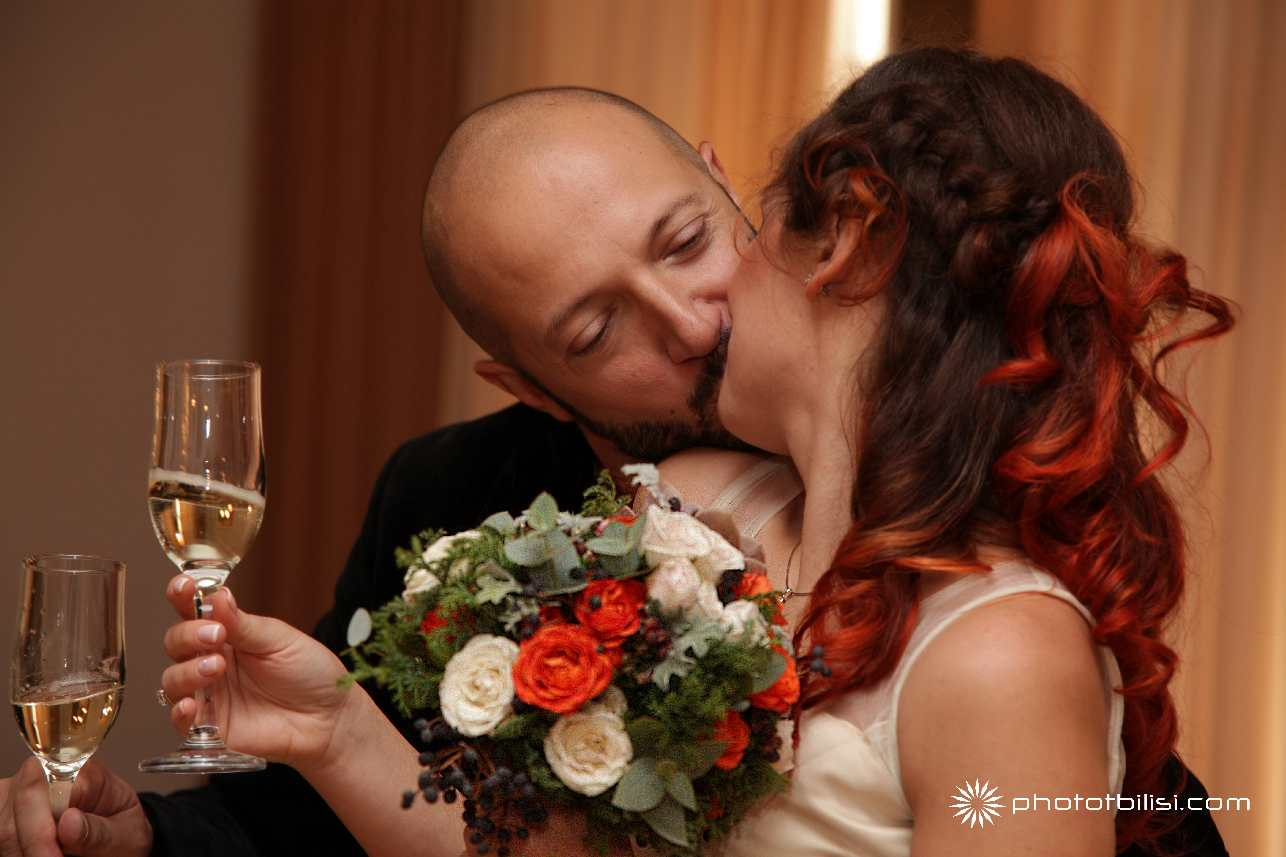 married-in-tbilisi-img_1715