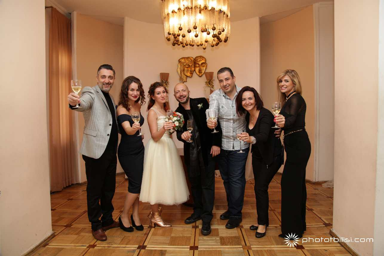 married-in-tbilisi-img_1720