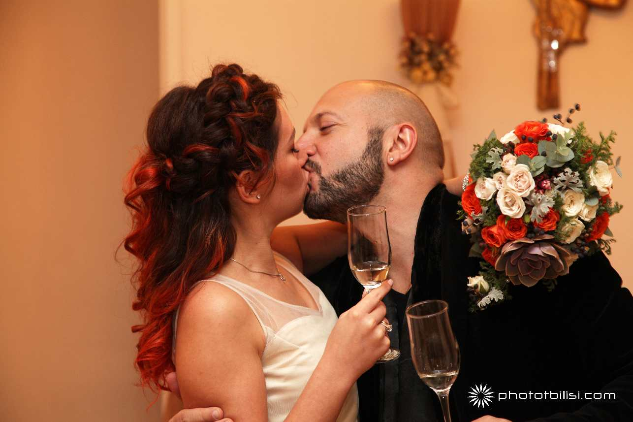 married-in-tbilisi-img_1734