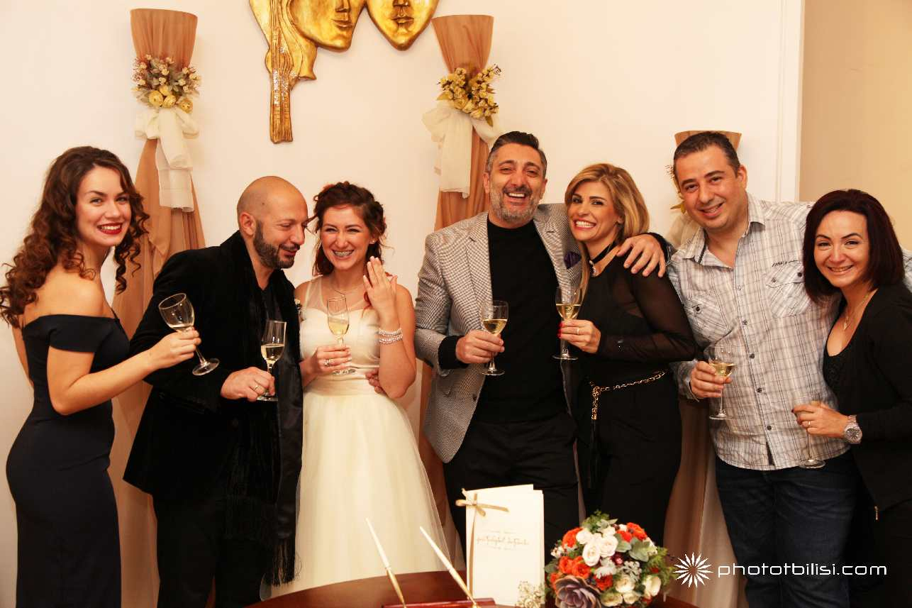 married-in-tbilisi-img_1751