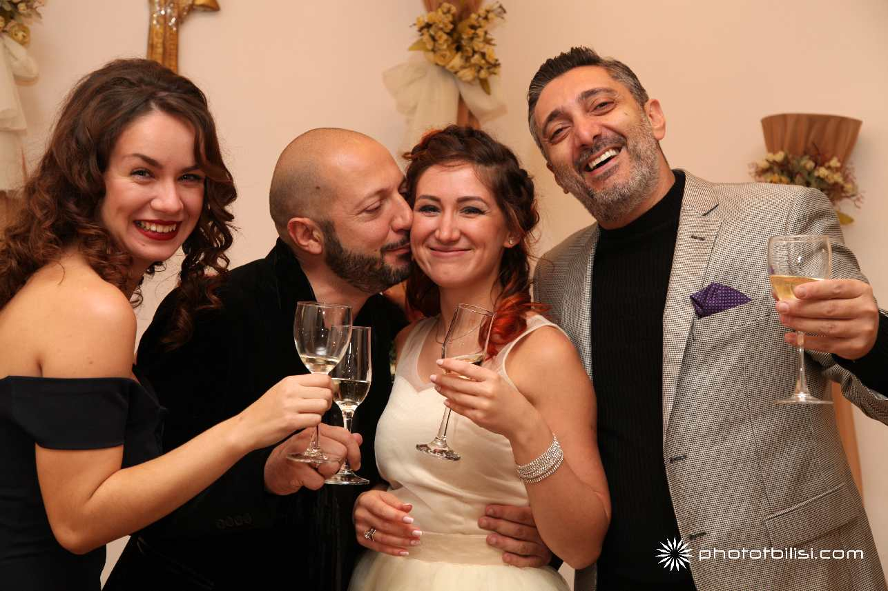married-in-tbilisi-img_1768