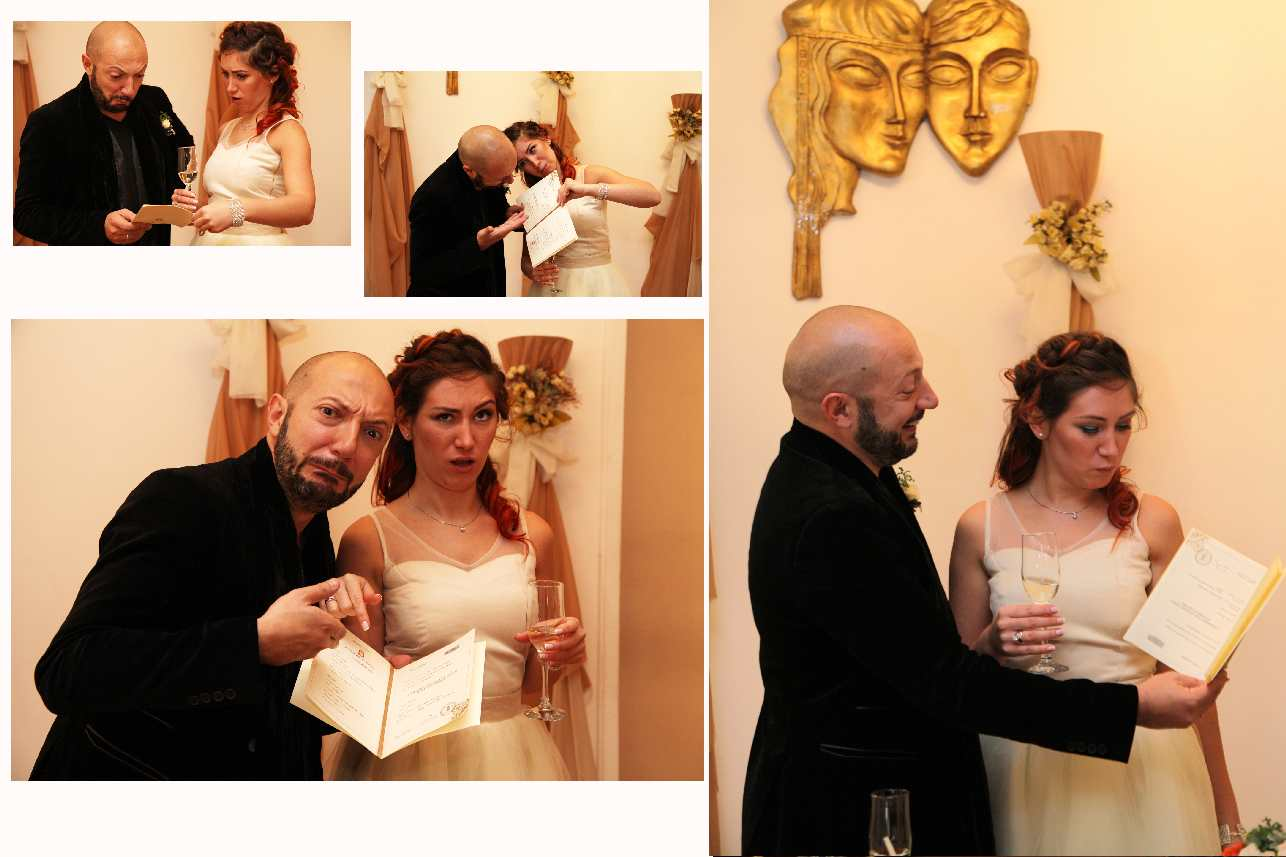 married-in-tbilisi-img_1779-collage