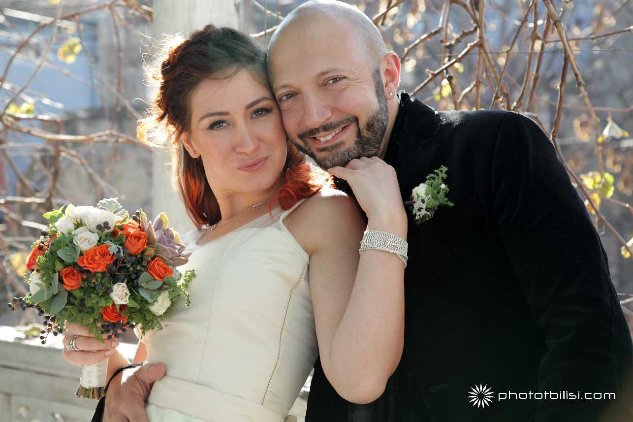 married-in-tbilisi-img_1809