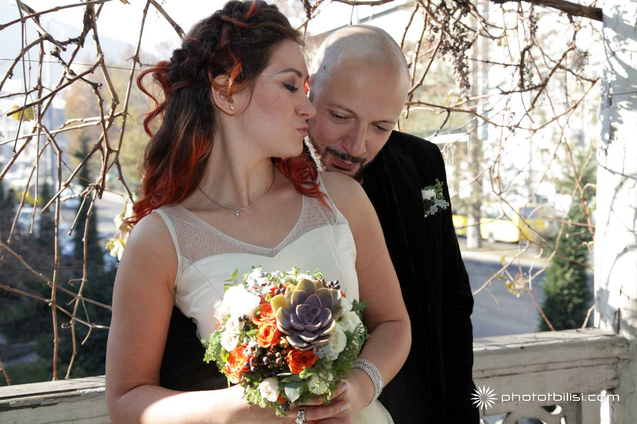 married-in-tbilisi-img_1811
