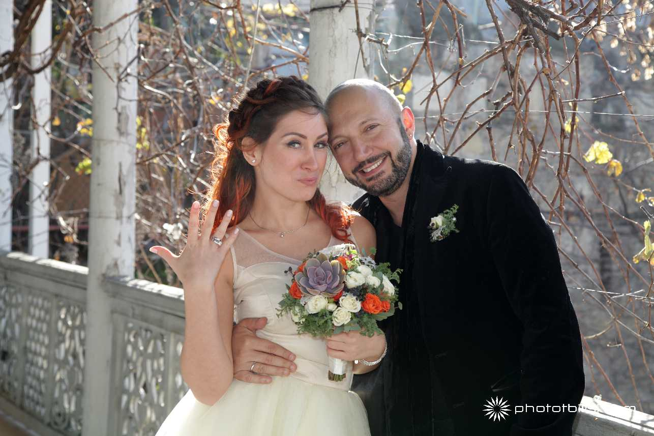 married-in-tbilisi-img_1813