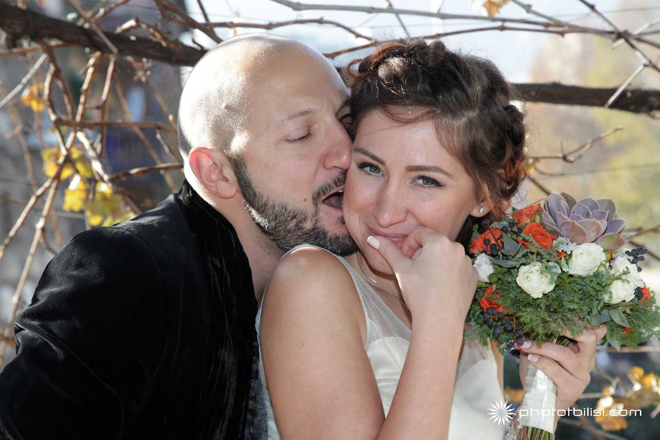 married-in-tbilisi-img_1823
