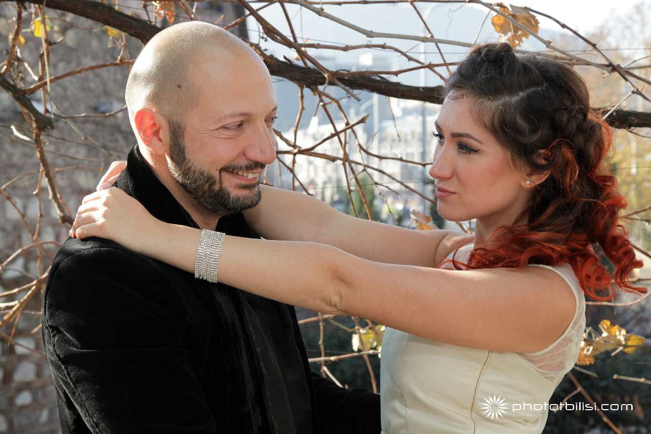 married-in-tbilisi-img_1826