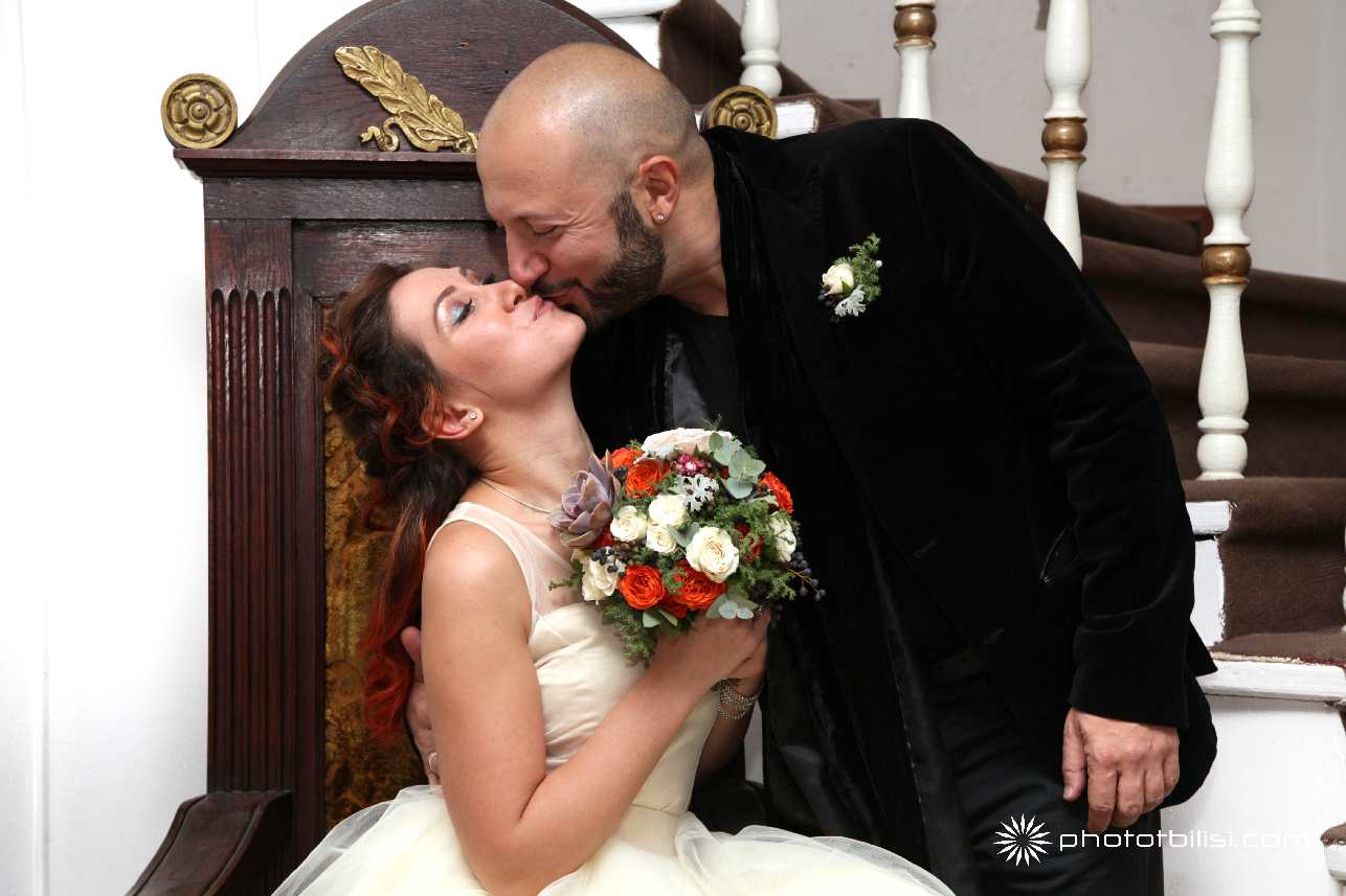 married-in-tbilisi-img_1878-001
