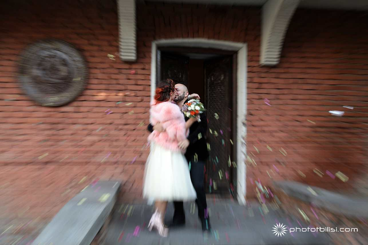 married-in-tbilisi-img_1919