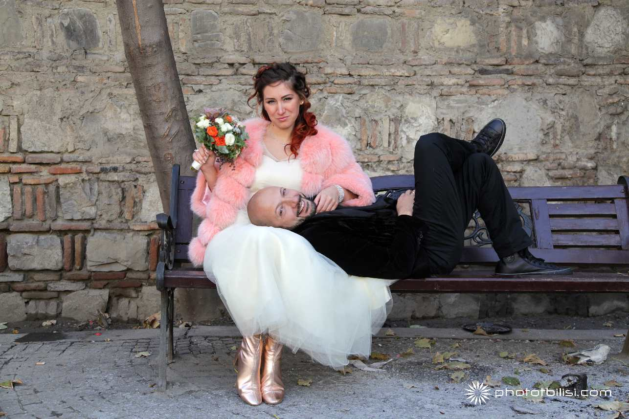 married-in-tbilisi-img_2005