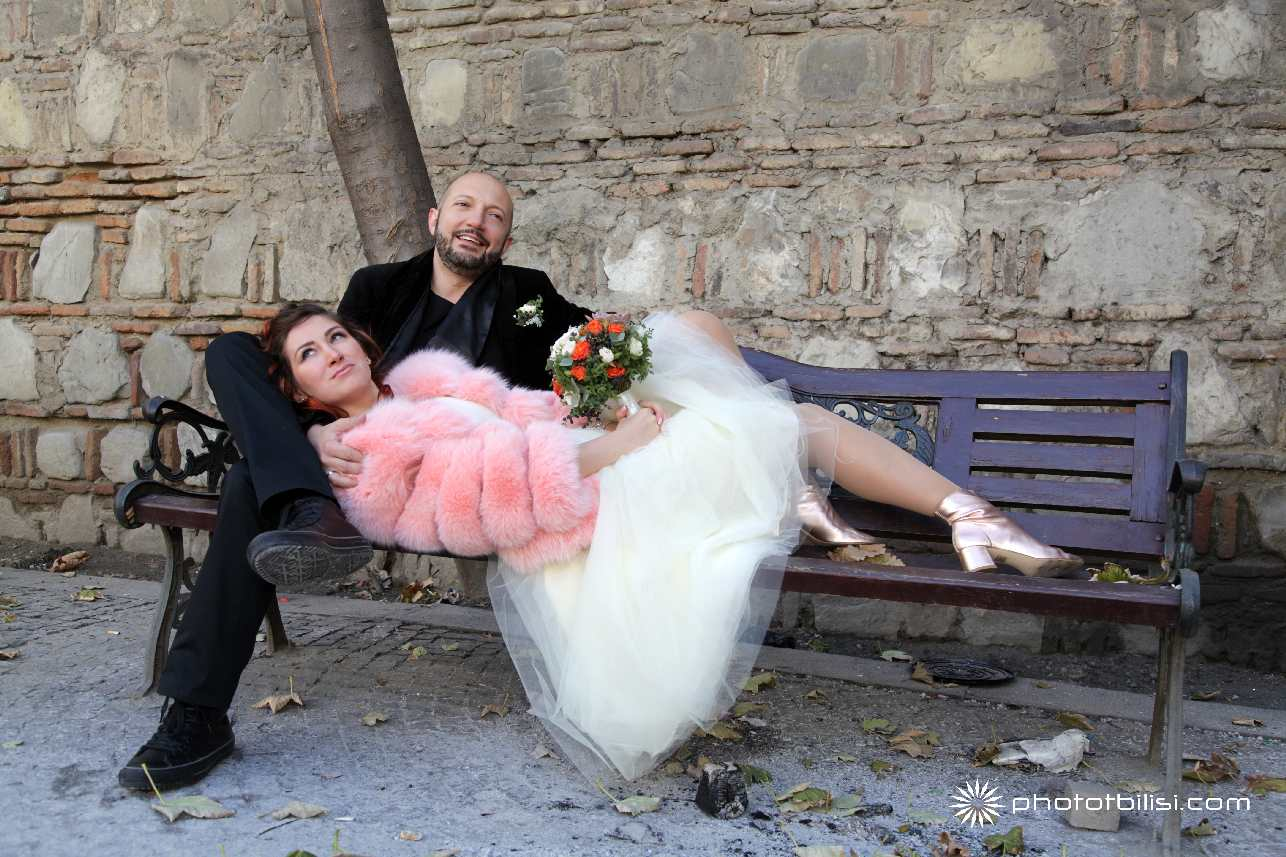 married-in-tbilisi-img_2018