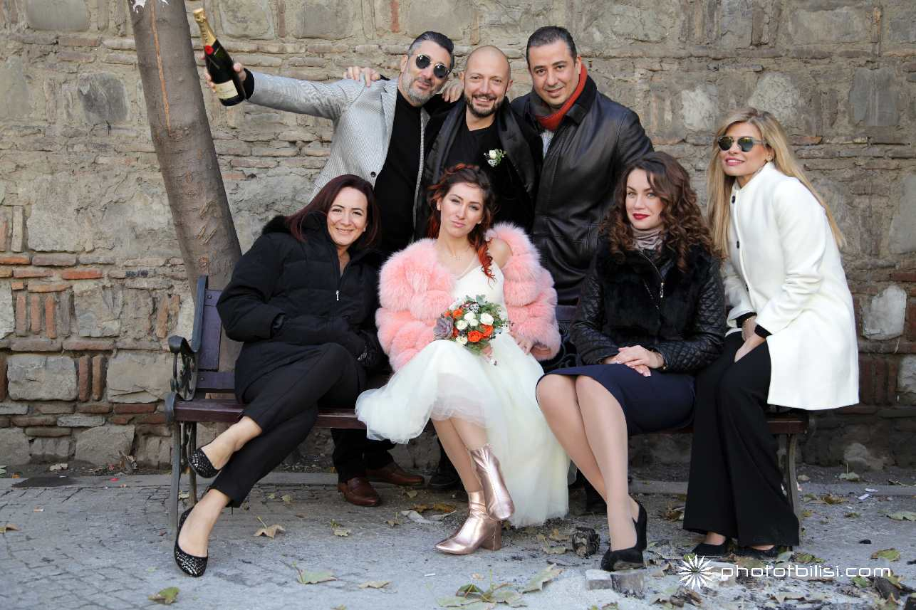 married-in-tbilisi-img_2072