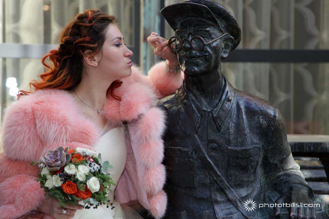 married-in-tbilisi-img_2084