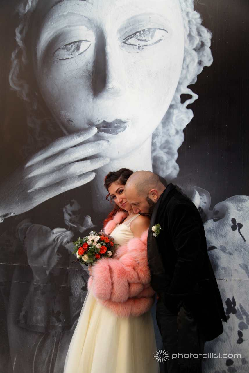 married-in-tbilisi-img_2090