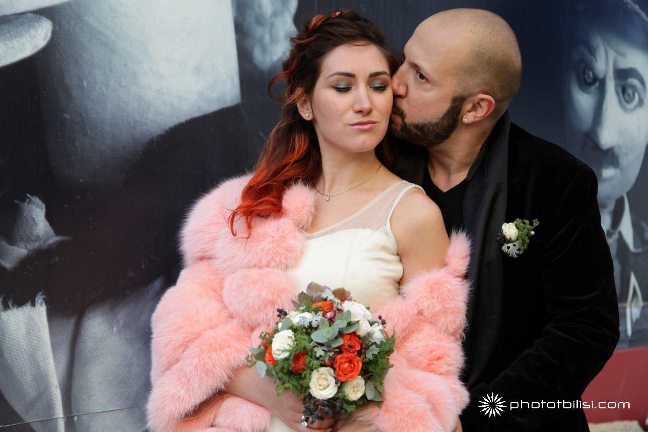 married-in-tbilisi-img_2097