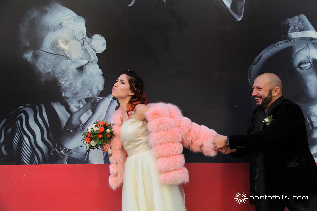 married-in-tbilisi-img_2100
