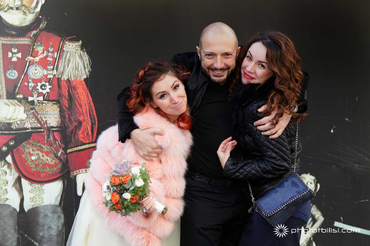 married-in-tbilisi-img_2126