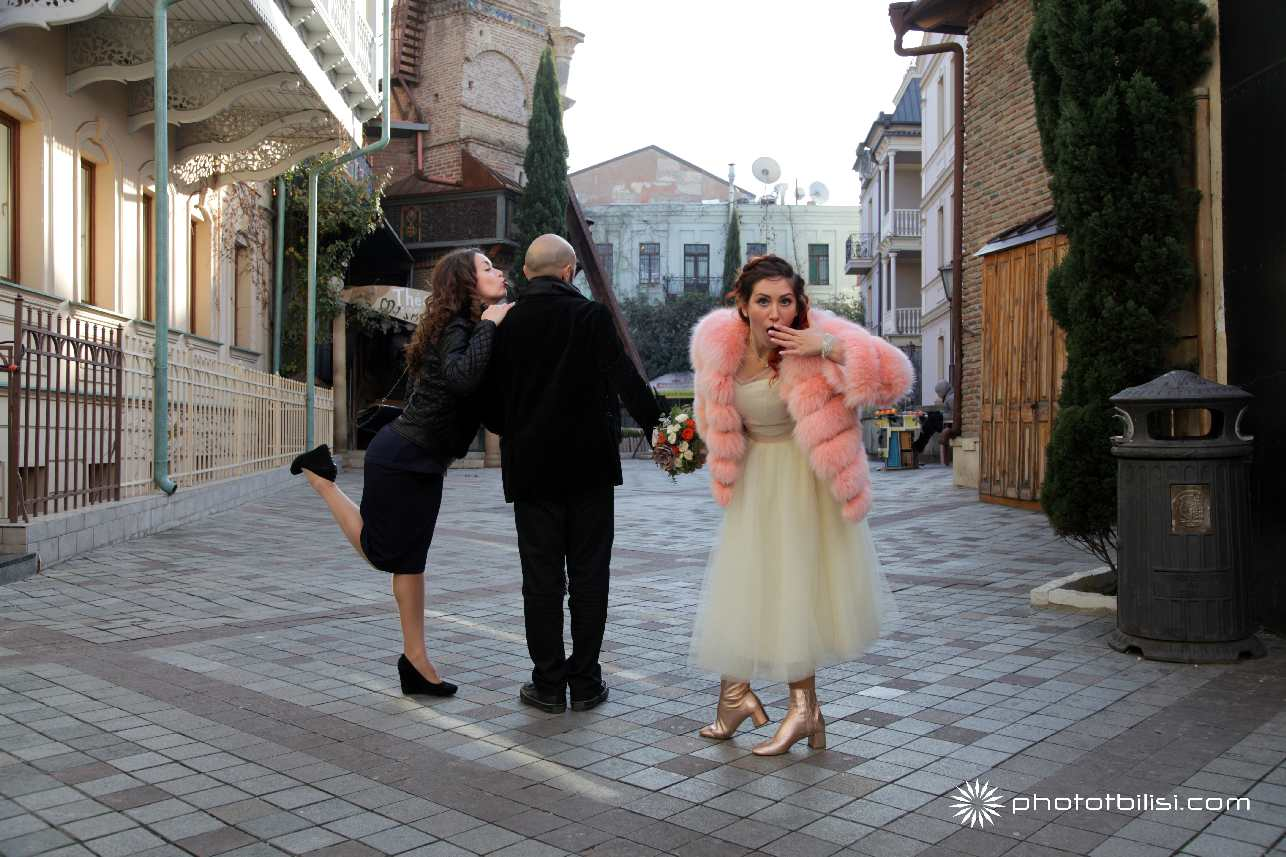married-in-tbilisi-img_2140