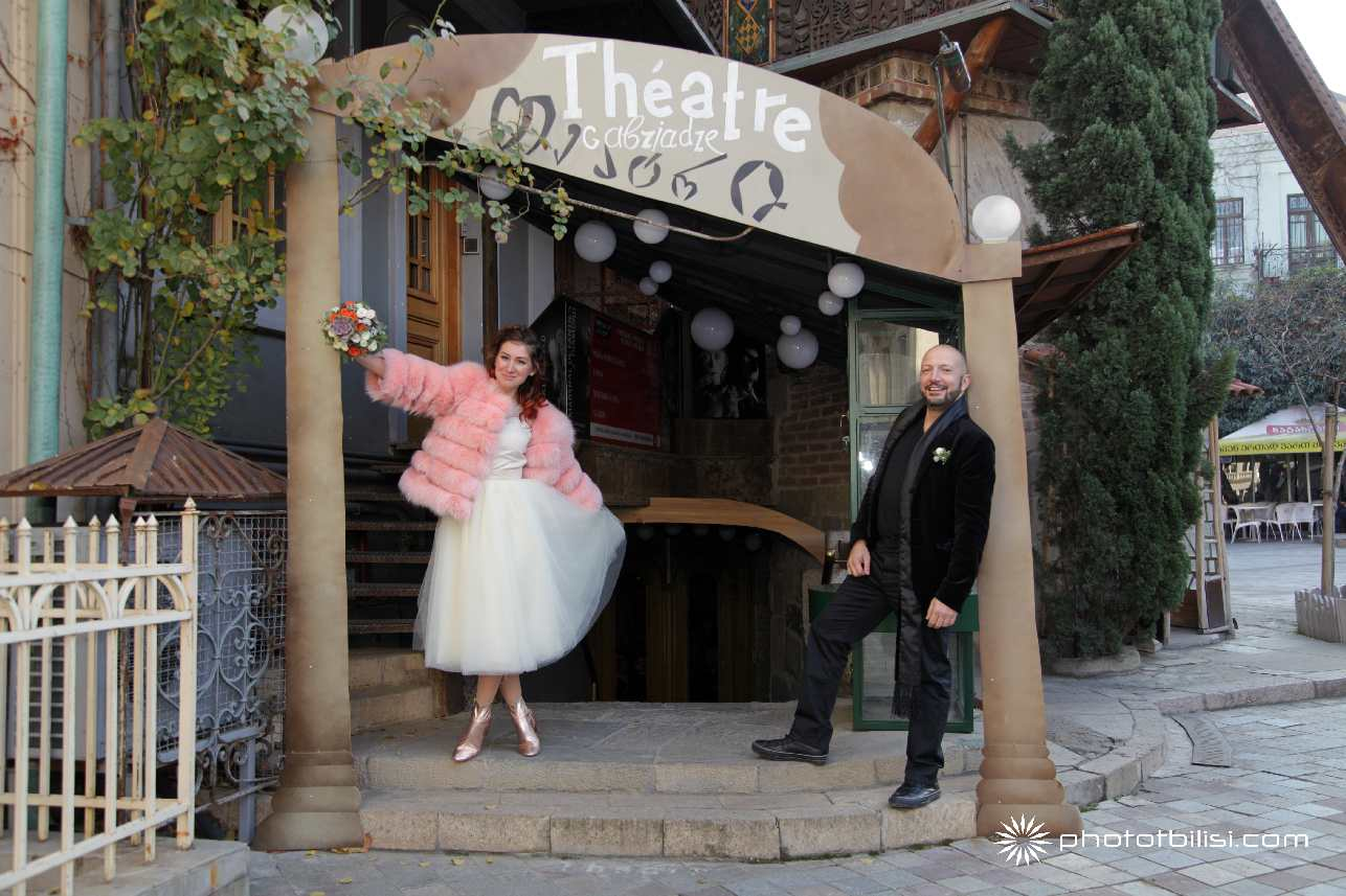 married-in-tbilisi-img_2143