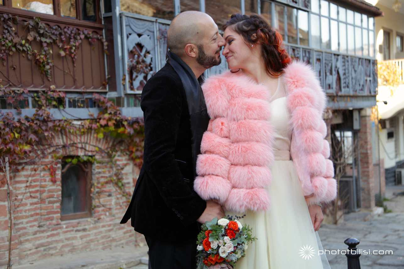 married-in-tbilisi-img_2189