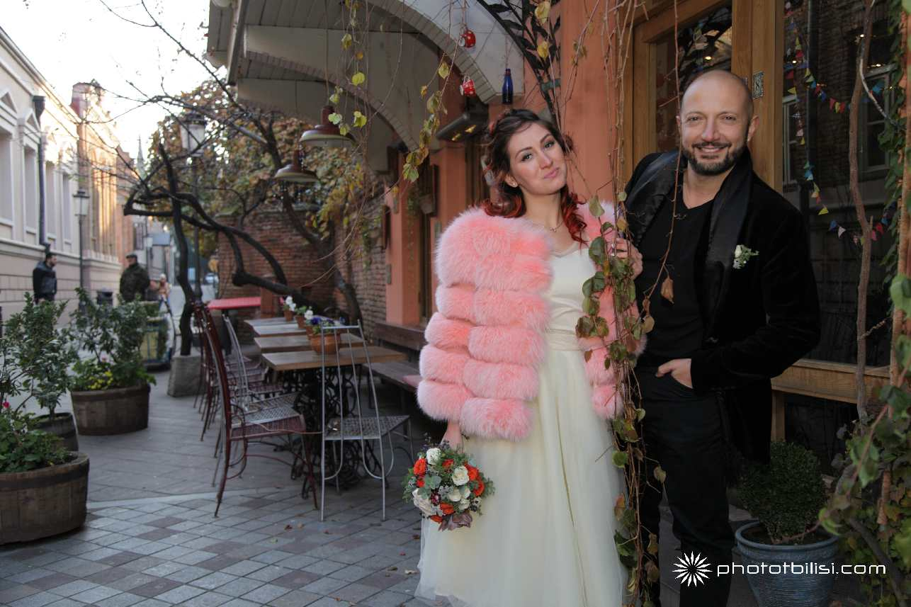 married-in-tbilisi-img_2197