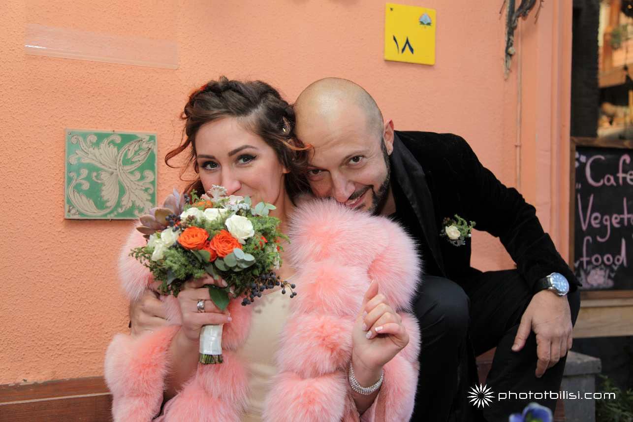 married-in-tbilisi-img_2239