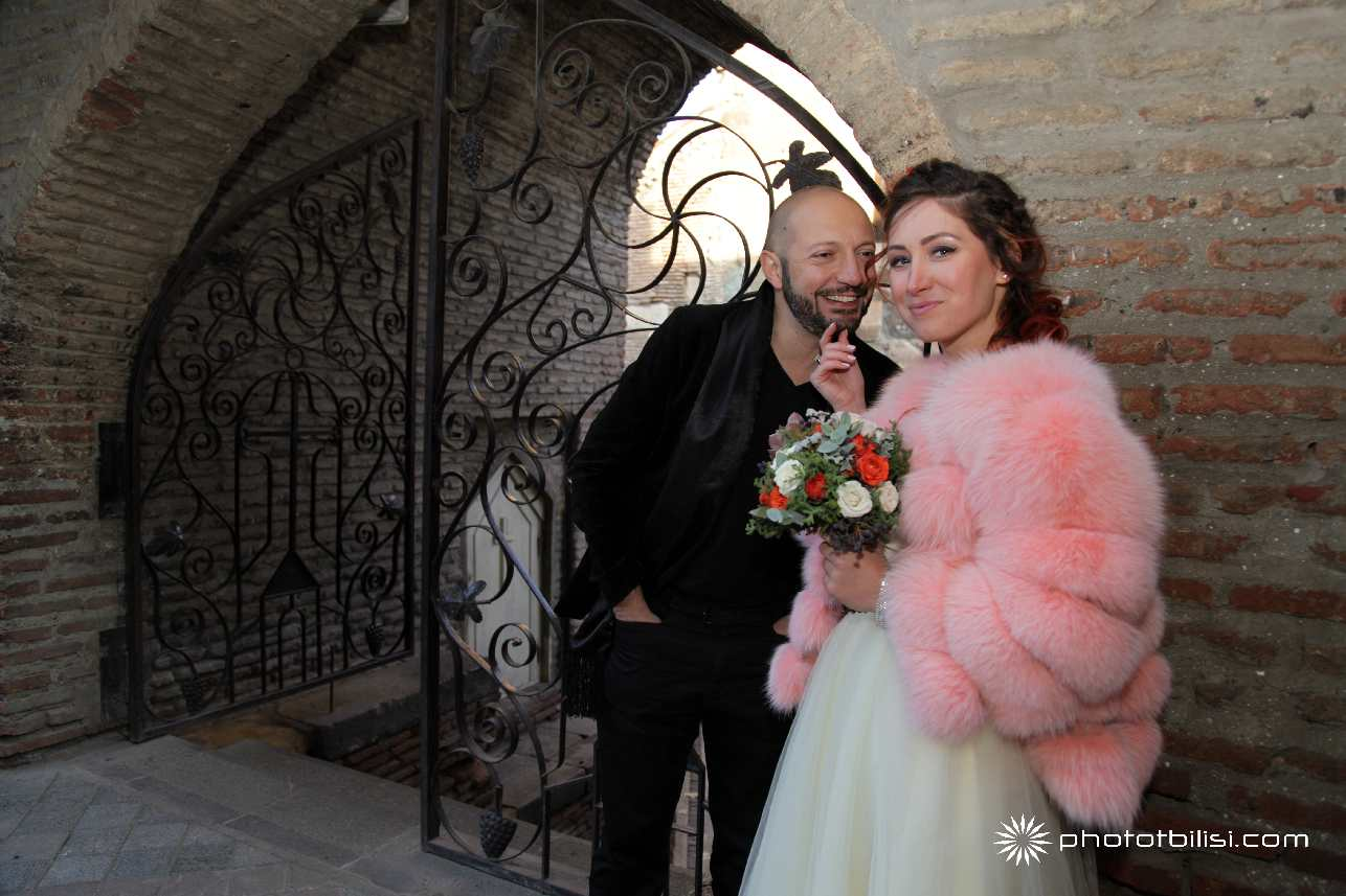 married-in-tbilisi-img_2246