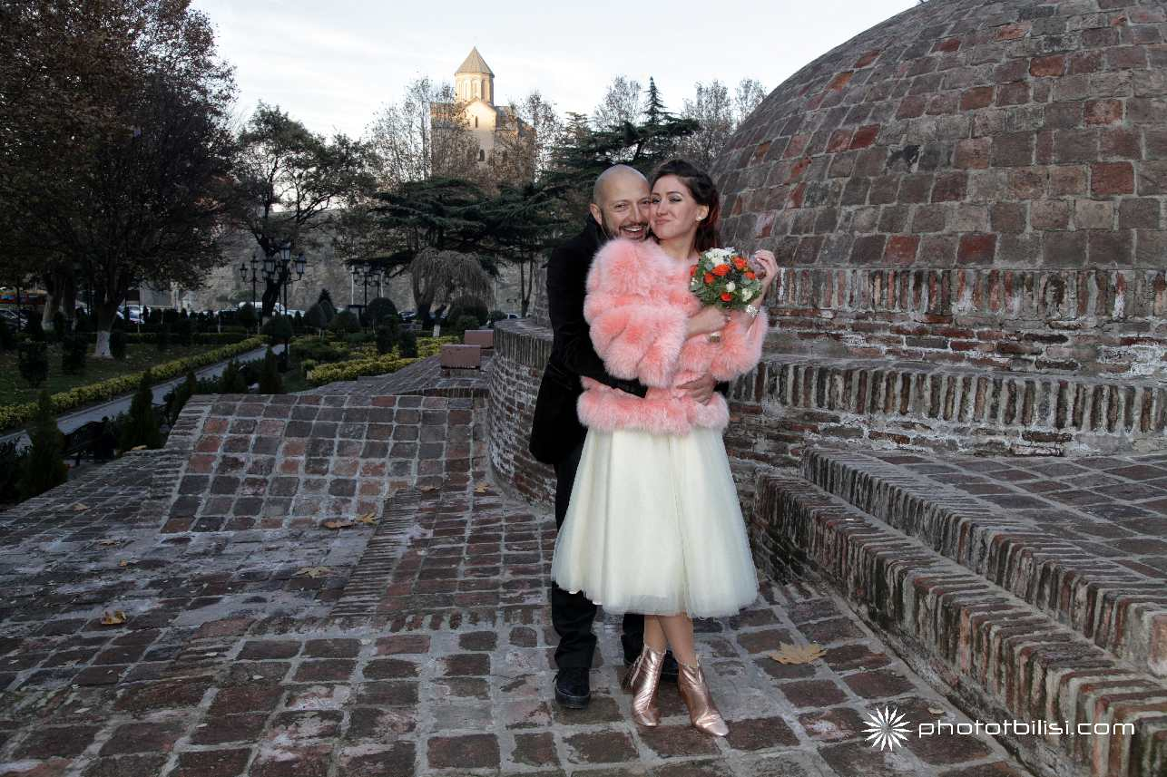 married-in-tbilisi-img_2260