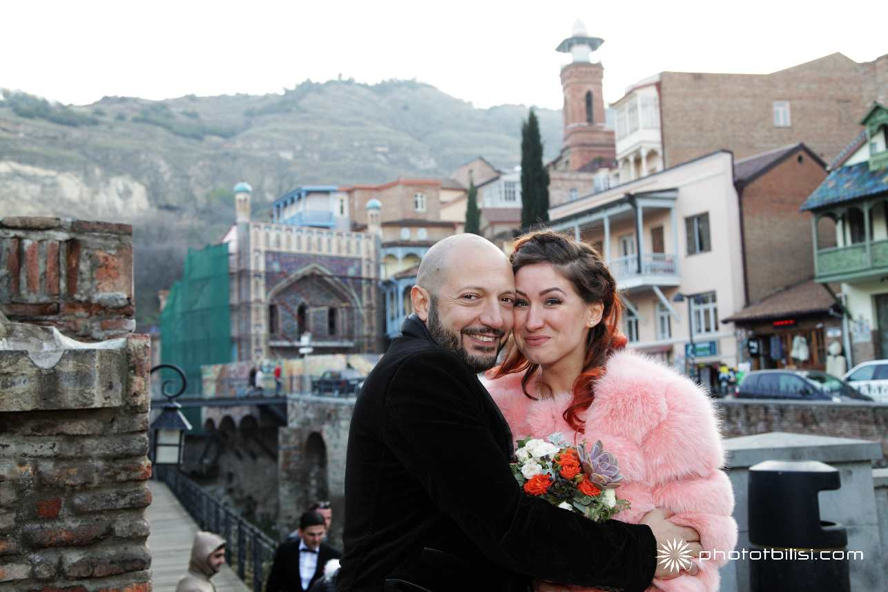 married-in-tbilisi-img_2261