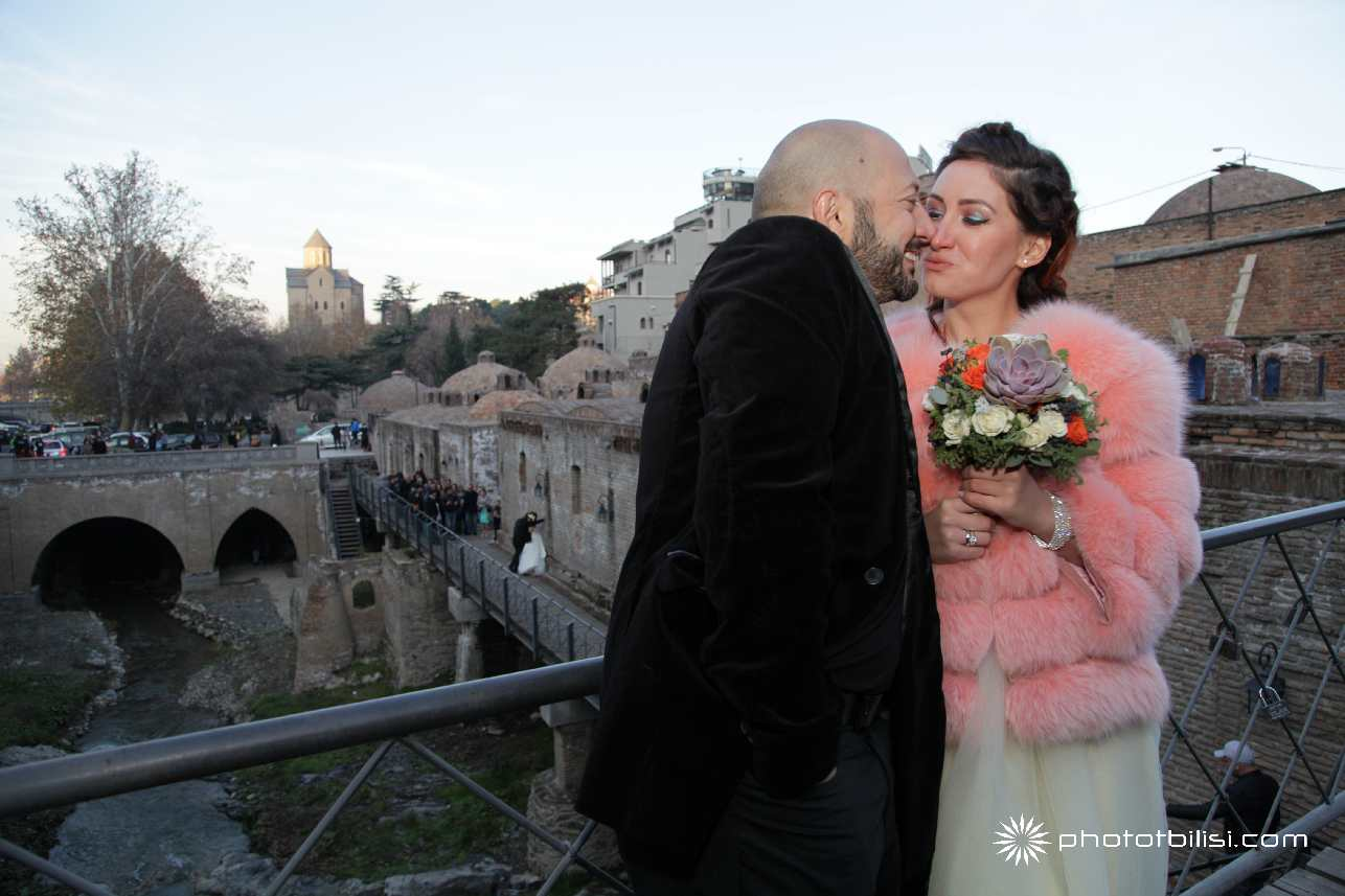 married-in-tbilisi-img_2279