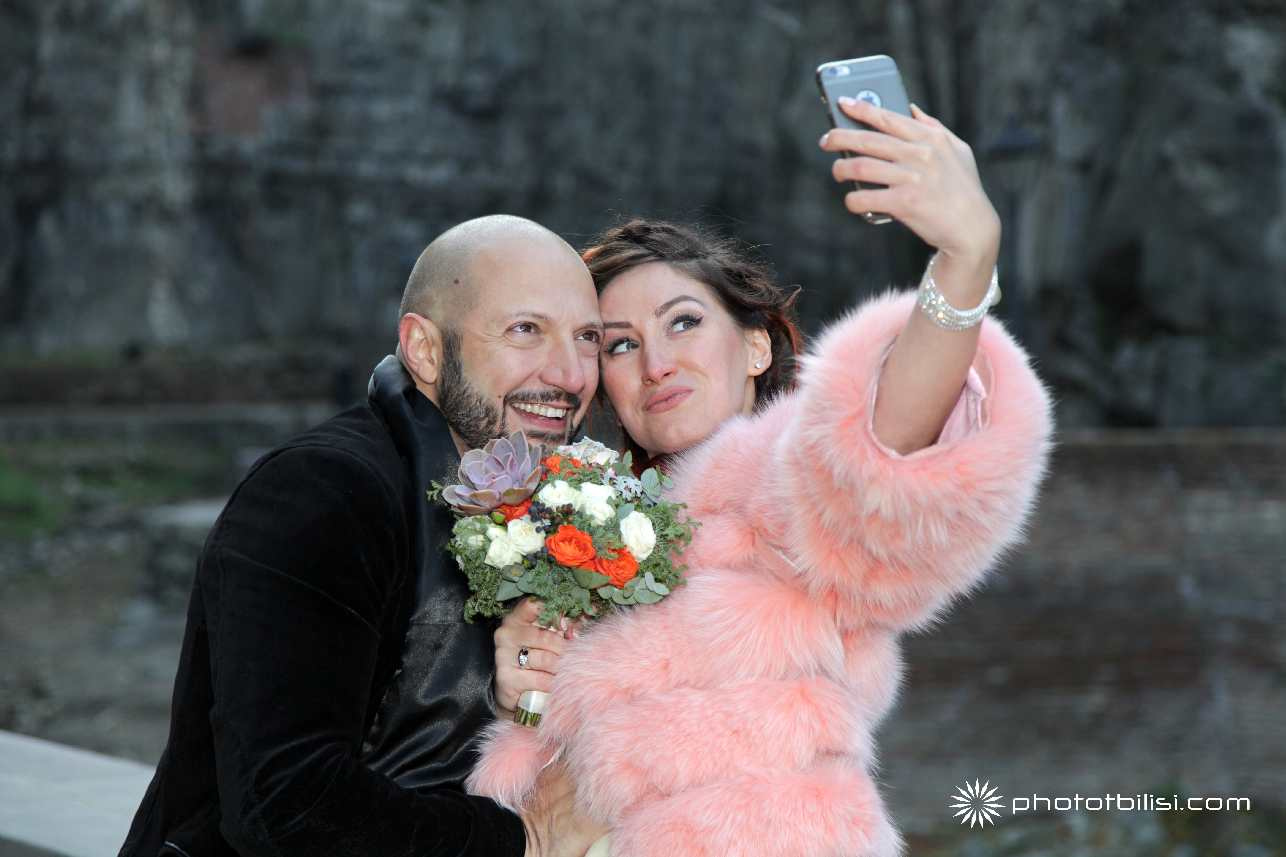 married-in-tbilisi-img_2304