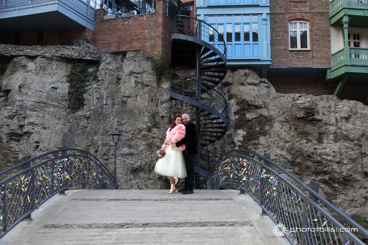 married-in-tbilisi-img_2320